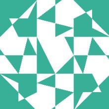 glimp61's avatar