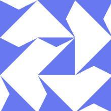 gliu's avatar
