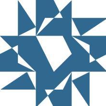 glmnyc's avatar