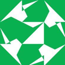 GlobalHost's avatar