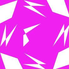 globalman58's avatar