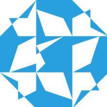 globe360's avatar