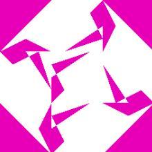globus999's avatar