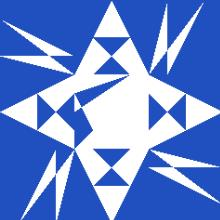 GlobusR's avatar