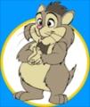 Glom3r's avatar