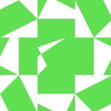 glomid's avatar