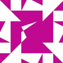 GloobbyEyePeep_Reprisal's avatar