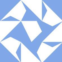 Gloria_91AV's avatar