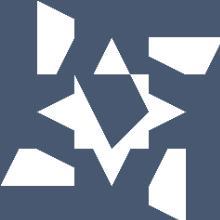 gloriafelder's avatar