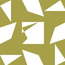 Gloriaisfrustratedwmicrosoft's avatar