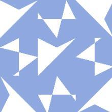 glorp's avatar