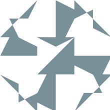 glossy's avatar