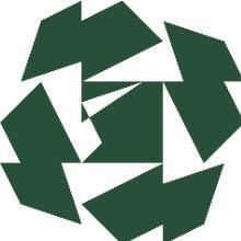 GloveboxAU's avatar