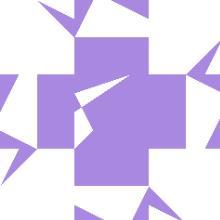 glover.cw's avatar