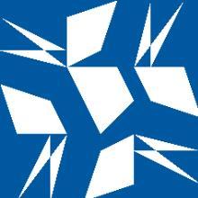 gls01's avatar