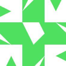 GLSis2's avatar