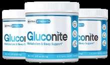 Glucconite's avatar