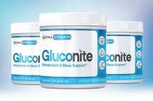 Gluconite's avatar
