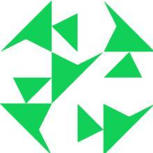 Glynis2's avatar
