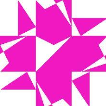 gm100861's avatar