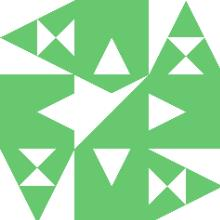 gmaffla's avatar