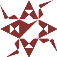 GMalagoli's avatar