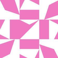 Gman3com's avatar