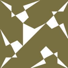 Gmanrides's avatar