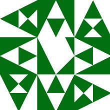 gmaran23's avatar