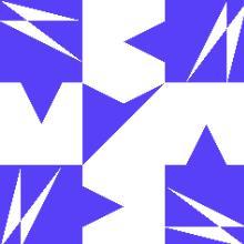 GMC69's avatar