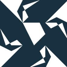 gmg.fao's avatar