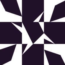 GMistrator's avatar