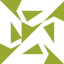 gmit2's avatar