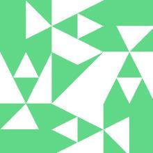 gmom212's avatar