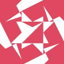 gmpdba's avatar