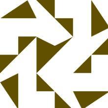 GMR1's avatar