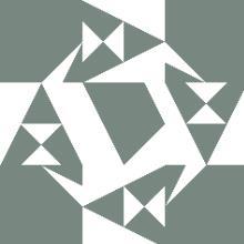 gmsbs's avatar