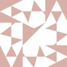 gmsnyder's avatar