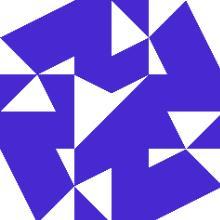 GMST's avatar