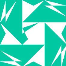 GMSTONE's avatar