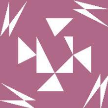 gmt86's avatar