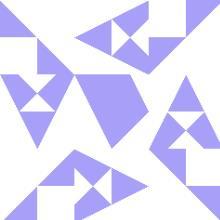 GMU_alumni_2006's avatar