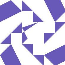 GMVS's avatar