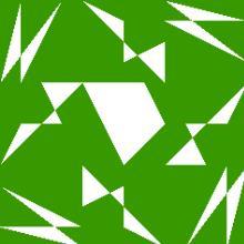 gnagar's avatar