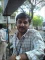 Gnanadurai's avatar
