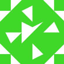 GnashKu's avatar