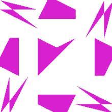 gnavon's avatar