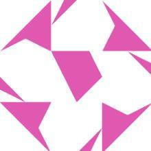 GNBPublishing's avatar
