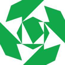 gncnetwork's avatar