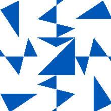 gneil's avatar